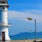 Bang Bao Pier - Koh Chang