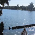 Angkor - King's Swimmingpool