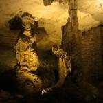 Khong Lo Cave