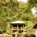 Railey Cabana Bungalow