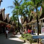 D-Mall Boracay