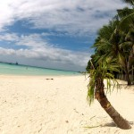 White Beach Station 1 - Boracay
