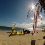 Bulabog Beach - Boracay