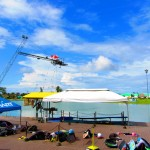 CWC Wakeboardlift
