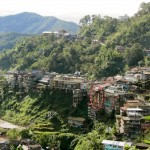 Banaue - People's Lodge
