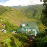 Batad Hillside Inn