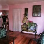 Unser Appartement @ Baguio