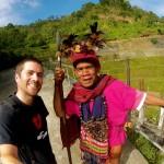 Tobi & Filipino