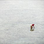 Fischerei & Krabbenfang