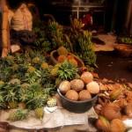 Mataram - Bertais Markt