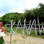 Welcome to Paradise - Kanawa Island