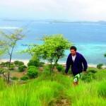 Hill Kanawa