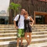 Zurück in Kuta Bali!