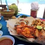 Njamm Seafood